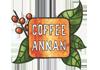 annan_logo